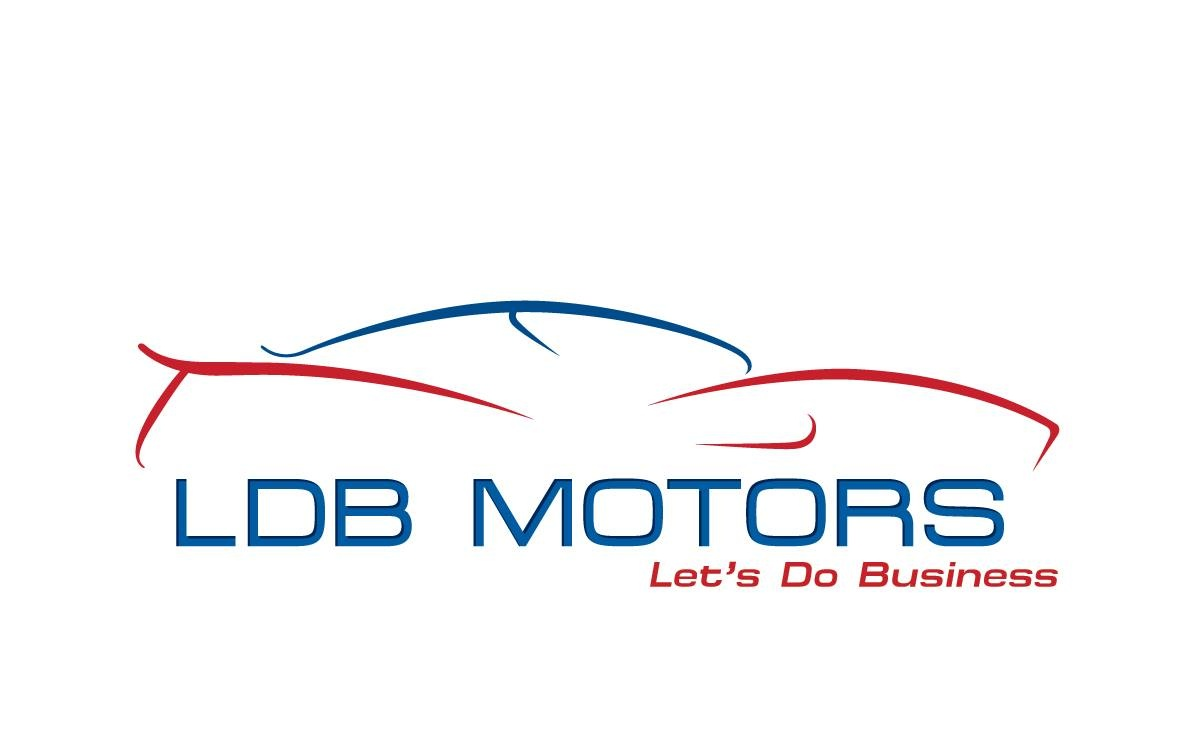 Ldb Motors Jacksonville Fl Read Consumer Reviews Browse Used And New Cars For Sale