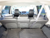 Picture of 2007 Subaru B9 Tribeca LTD 5-Passenger, interior