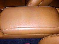 Picture of 2006 Lexus SC 430 Base, interior