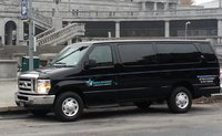 Picture of 2008 Ford E-Series Wagon E-350 XLT Super-Duty Ext, exterior