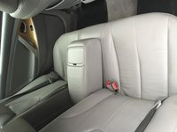 Picture of 2007 Toyota Camry XLE V6, interior