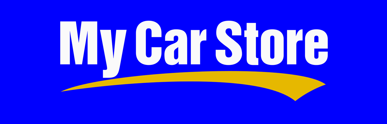 My Car Store Camp Bowie West Fort Worth Tx Read Consumer Reviews Browse Used And New Cars