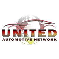 United Automotive Network logo