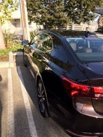 Picture of 2015 Acura TLX 3.5 V6, exterior