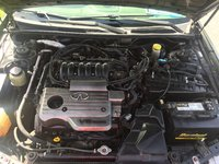 Picture of 2000 INFINITI I30 4 Dr Touring Sedan, engine, gallery_worthy