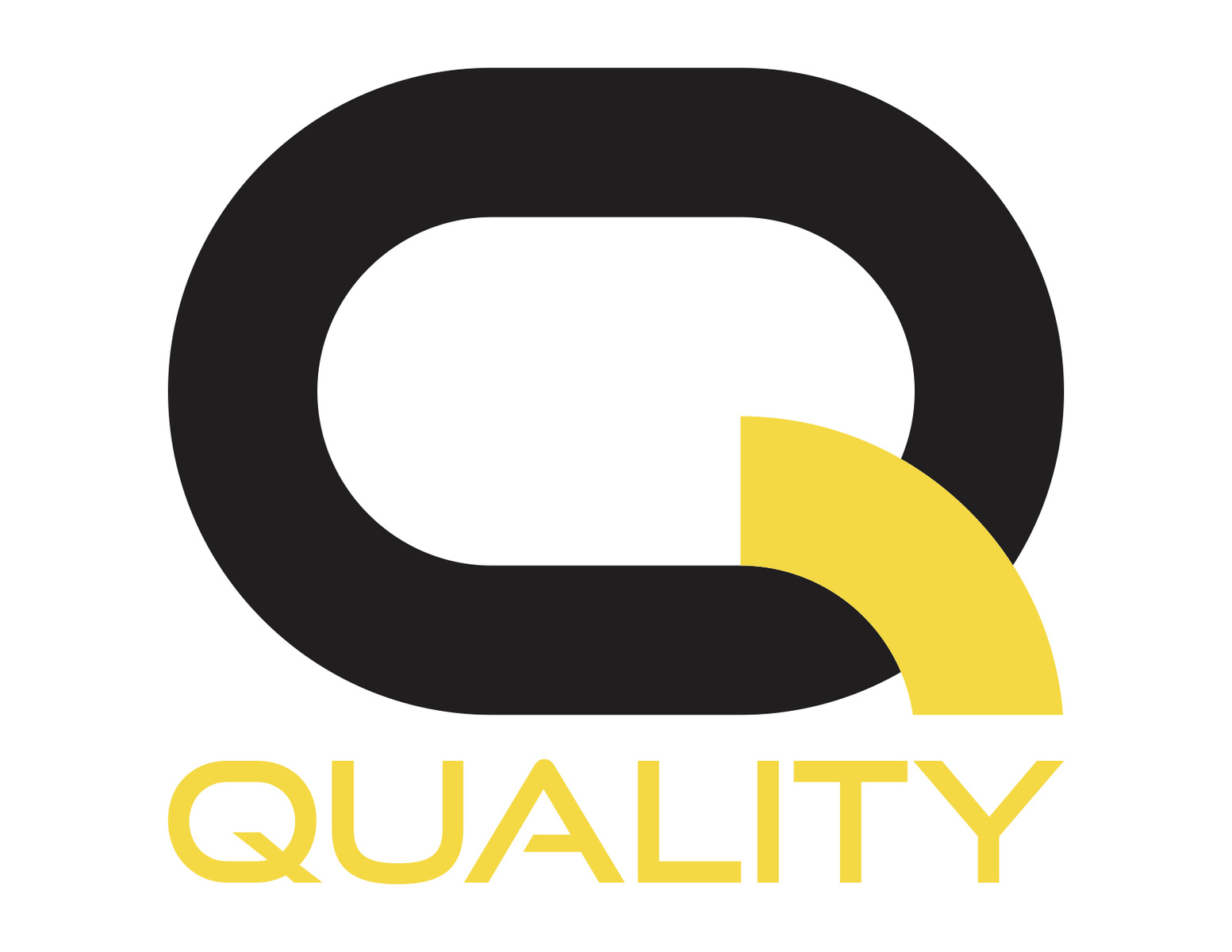 Quality Auto Center >> Quality Auto Center Lynnwood Wa Read Consumer Reviews Browse