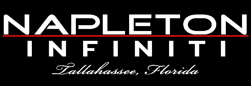 Napleton Infiniti Tallahassee >> Napleton Infiniti Of Tallahassee Tallahassee Fl Read