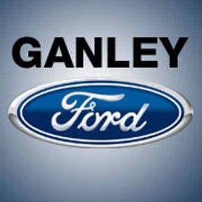 Ganley ford inc barberton oh read consumer reviews for Ganley mercedes benz
