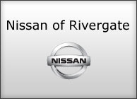 Nissan of Rivergate logo