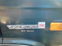 Picture of 1995 GMC Vandura G25 Extended, exterior, gallery_worthy