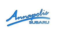 Annapolis Subaru logo