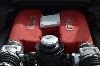 Picture of 2002 Ferrari 360 Spider RWD, engine, gallery_worthy