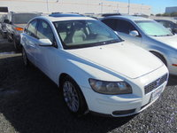 Picture of 2004 Volvo S40 T5 (2004.5), exterior