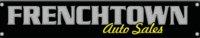 Frenchtown Auto Sales logo