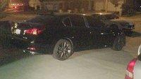 Picture of 2014 Lexus GS 350 RWD, exterior