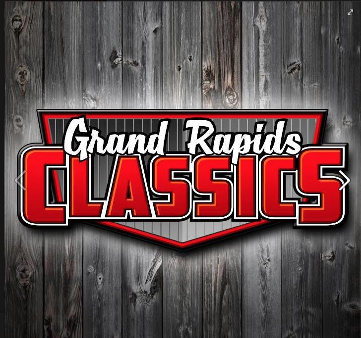 Grand Rapids, MI: Read Consumer
