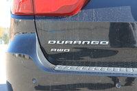Picture of 2012 Dodge Durango Crew Lux AWD, exterior