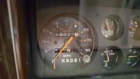 Picture of 1983 Chevrolet El Camino RWD, interior, gallery_worthy