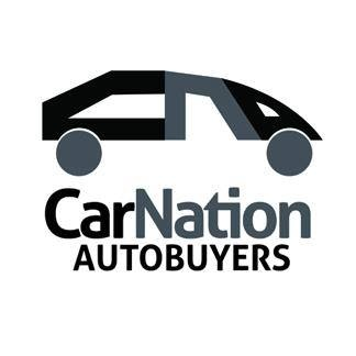Carnation Autobuyers Rockville Centre Ny Read Consumer