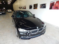 Picture of 2016 BMW 3 Series 328i, exterior