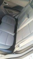 Picture of 2014 Buick Encore Premium Group, interior