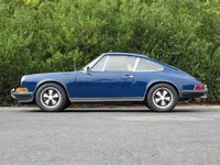 Picture of 1972 Porsche 911 S, exterior, gallery_worthy