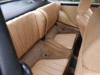 Picture of 1972 Porsche 911 S, interior