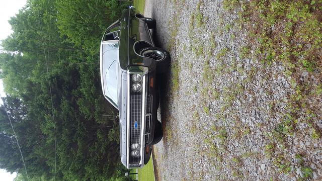 1969 Chevrolet Impala User Reviews Cargurus