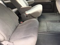 Picture of 2013 Toyota Sienna 7-Passenger, interior, gallery_worthy