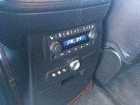 Picture of 2011 Cadillac Escalade Luxury AWD, interior