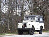 Picture of 2015 Land Rover LR2 Base, exterior, gallery_worthy