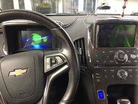 Picture of 2013 Chevrolet Volt Premium, interior, gallery_worthy