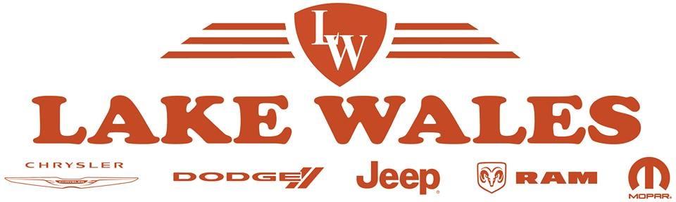 Lake Wales Chrysler Dodge Jeep Ram - Lake Wales, FL: Read Consumer