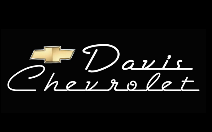 Davis Chevrolet Houston Tx Read Consumer Reviews