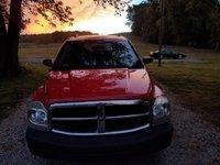 Picture of 2006 Dodge Durango SXT 4WD, exterior