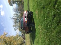 Picture of 1996 Ford Ranger XL Standard Cab 4WD SB, exterior