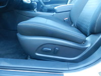Picture of 2016 Nissan Altima 2.5, interior, gallery_worthy