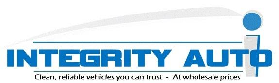 Integrity Auto Sales >> Integrity Auto Sales Lafayette Tn Read Consumer Reviews Browse