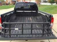 Picture of 2010 Nissan Frontier PRO-4X King Cab 4WD, exterior