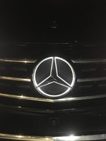 Picture of 2015 Mercedes-Benz M-Class ML400 4MATIC, exterior