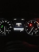 Picture of 2015 Mercedes-Benz M-Class ML400 4MATIC, interior