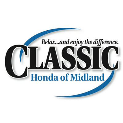 Ford Dealership Midland Tx >> Classic Honda of Midland - Midland, TX: Read Consumer reviews, Browse Used and New Cars for Sale