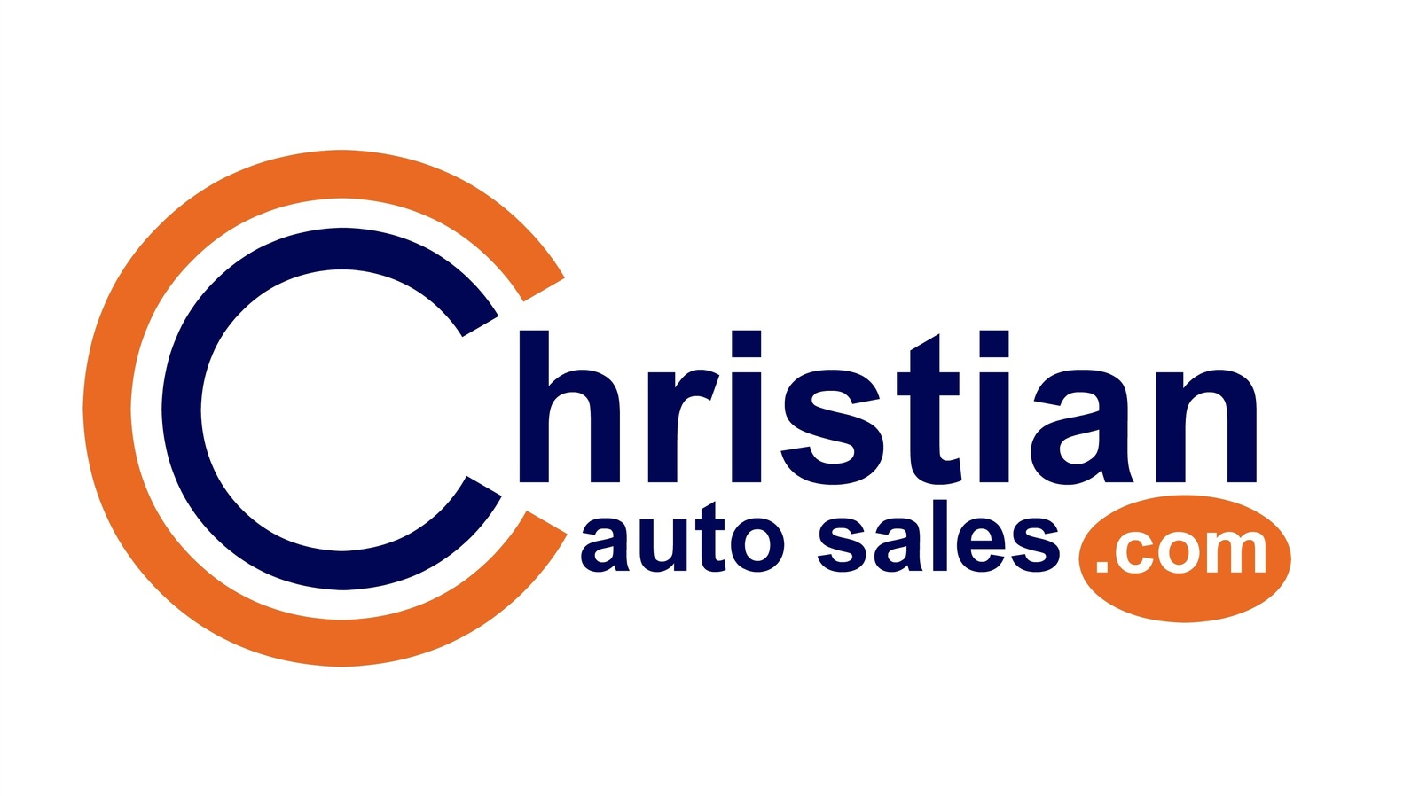 Christian Auto Sales Anoka Mn Read Consumer Reviews