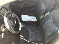 Picture of 2016 Chevrolet Spark LS, interior