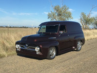 Picture of 1953 Ford F-100