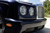 Picture of 2006 Bentley Arnage T, exterior