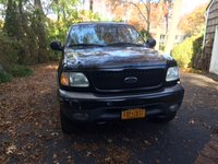 Picture of 2002 Ford Expedition XLT 4WD