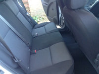 Picture of 2007 Pontiac Vibe Base, gallery_worthy