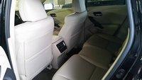 Picture of 2016 Acura RDX Base w/ Tech Pkg, interior