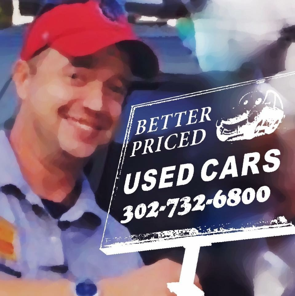 Better Priced Used Cars Frankford De Read Consumer